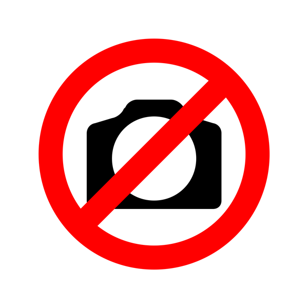 Introduction to Draught Survey